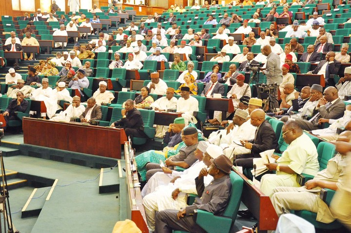 Image result for Reps set to present Maritime Trust Fund bill
