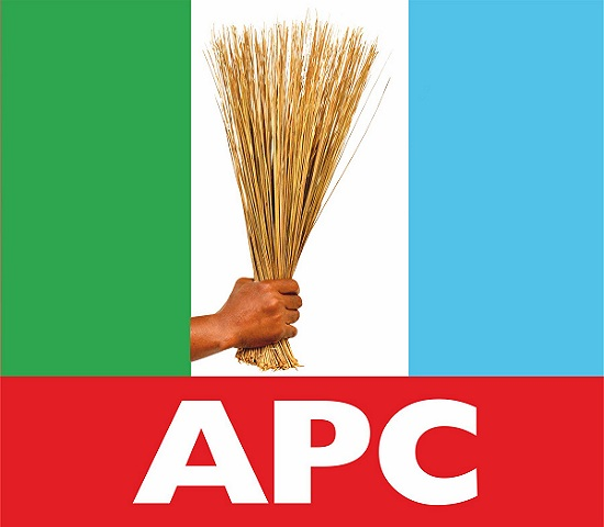 APC Deny Statement on Probe of Supreme Court Judges - ORDER PAPER