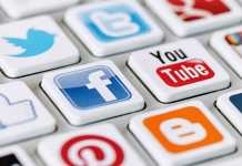 Nigerian lawmakers caution against social media regulation