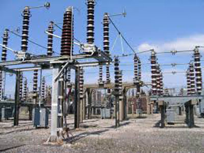 senate urges on Kogi power project