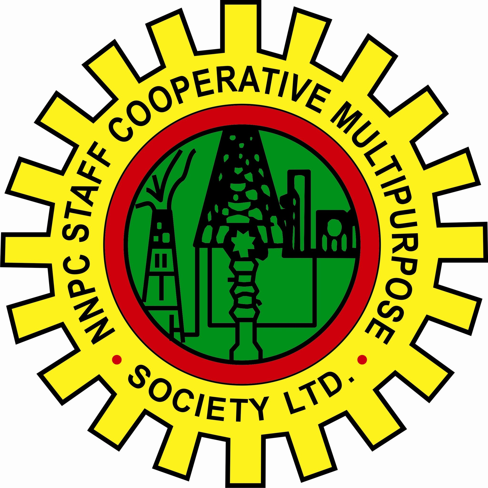 NNPC Retail Commences Nationwide Audit of Delisted Trucks