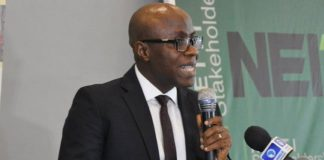 NEITI gets plaudits over remediation