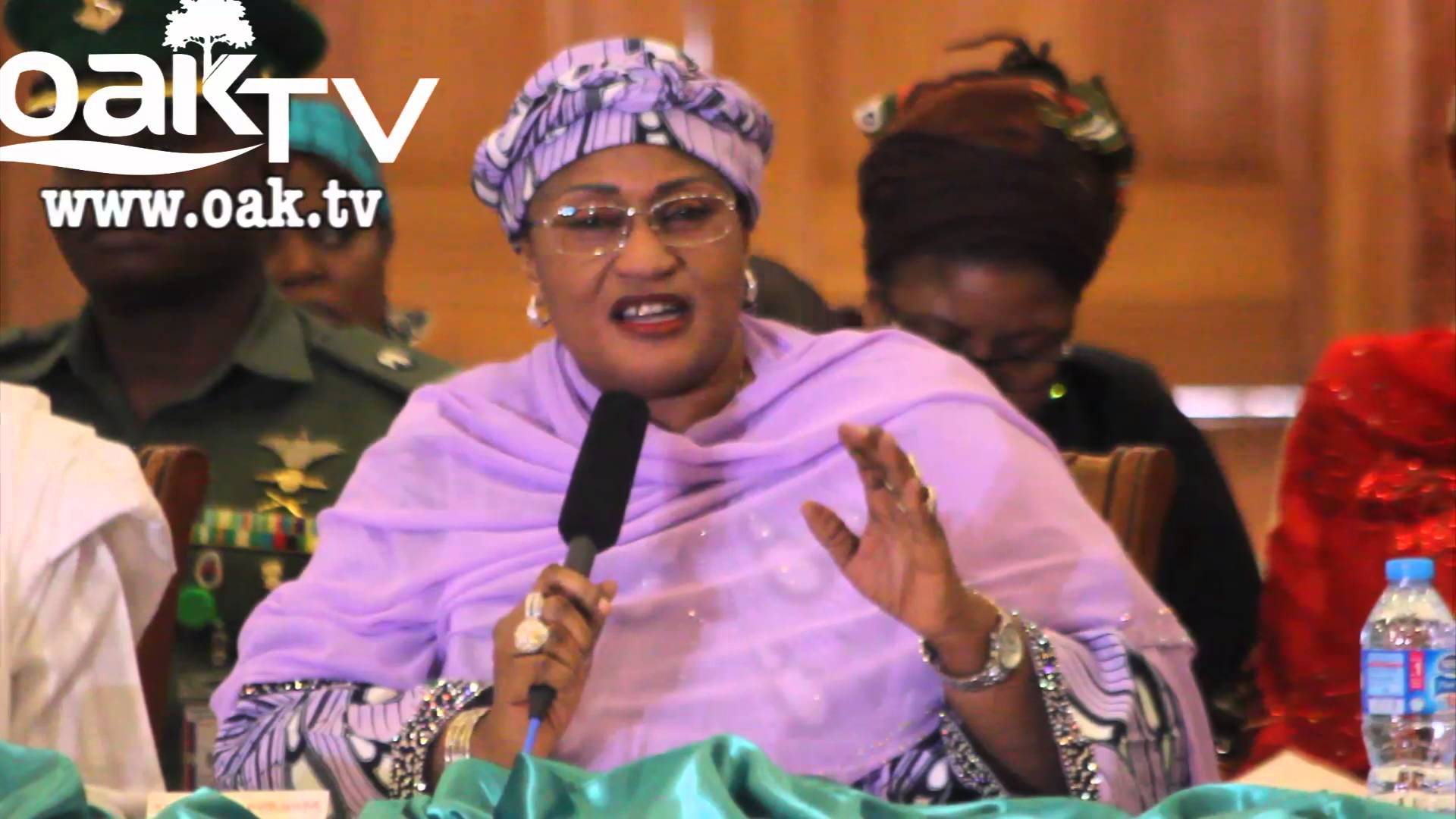 APC warned Buhari not to appoint Alhassan as minister - El ...