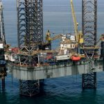 PIB and 20 years of petroleum reforms in Nigeria