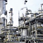 Port Harcourt refinery bill rejected