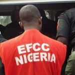 EFCC to probe fraud in PRODA