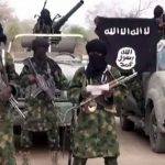 Airforce to get aircrafts for boko haram fight
