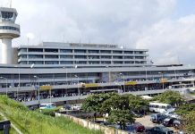 Reps say aviation sector needs N50bn bailout