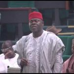 Reps to amend treaties law