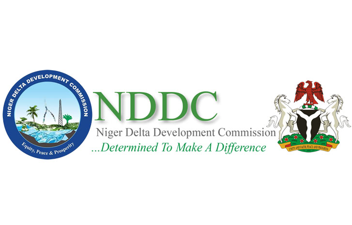 Ex NDDC officials shun senate probe