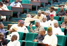 Reps want utility bills deducted at source