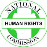 right commission deploys police killing