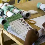 INEC urged on new constituencies