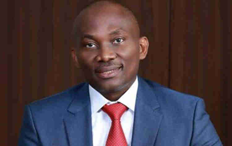 Elumelu Ndudi is one of 15 Reps to watch out for in 2021