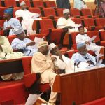 senators demand details of procurement from BPP