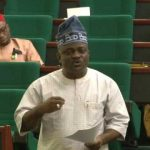 Reps Public Accounts Committee queries MDAs