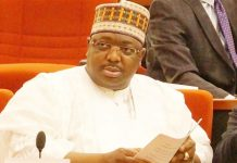 FCT senator makes case for ambassadorial appointment