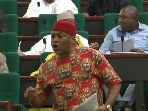 Reps to probe govt assets sale