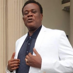 House of Reps member from Rivers State who defected from PDP to APC on Wednesday