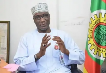 NNPC boss says PIB important for investments