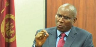Sen. Omo-Agege lists reasons why host communities should support the petroleum bill in NASS