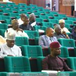 Reps accused of contracts racketeering