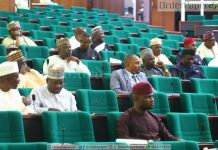 Reps query BPP over expenditures