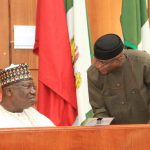NASS should be involved in treaties