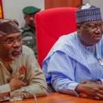 National assembly leaders intervening on electricity hike