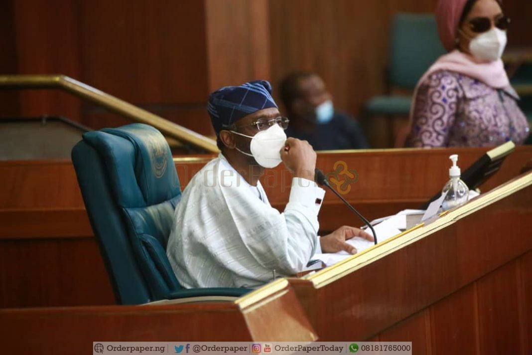 Reps to amend 2020 appropriation act
