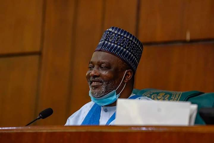 Reps approve revised 2020 budget for FCT