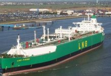 a $21bn withdrawal from NLNG is subject of probe