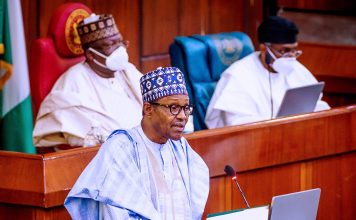 NASS urged against selling government properties to fund budget