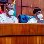 NASS assures on covid-19 vaccines budget