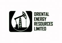 Oriental Energy has 48hrs to submit documents to Reps