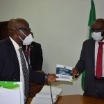 FRC and ICPC to cooperate