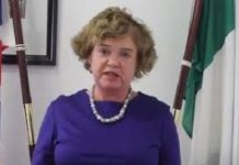 British envoy says vested interests against gender bill