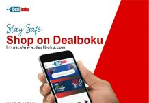 dealboku launches mobile app