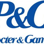 P&G tax issues